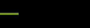 RfN_logo_2c