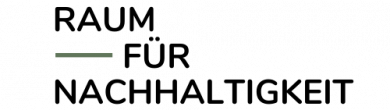 cropped-Neues-Logo-RFN-Nunito-61765b.png