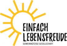 logo_ggmbh