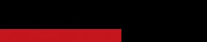 logo_makue
