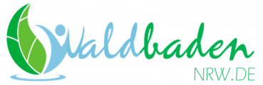logo_waldbaden