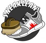 sneaklean_final-Klein